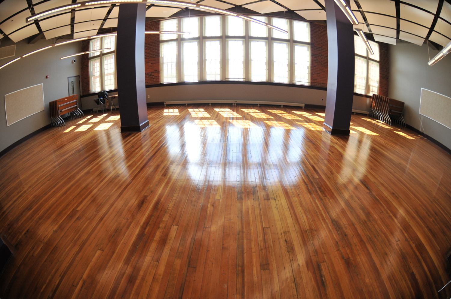 BBFloors-EasternHS-2010-3