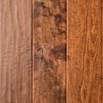 Hardwood-Smp2
