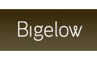 bbfloors-logos_0035_Layer-33