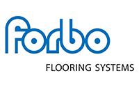 bbfloors-logos_0066_Layer-7
